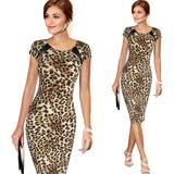 Buy from us Women's Summer Dresses Formal Party Sheath Bodycon Pencil Dress. Get a discount for the entire collection Women's Summer dresses . Summer Formal Dresses, Casual Party Dresses, Summer Dresses For Women, Dresses For Work, Ladies Dresses, Nice Dresses, Cocktail Bridesmaid Dresses, Long Cocktail Dress, Elegant Dresses For Women