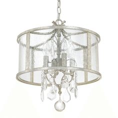 WIC-229484-AS-CR custom lighting - BEDROOM