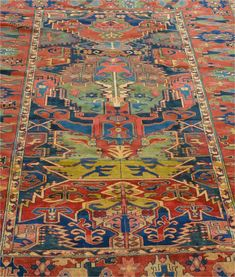 Home Depot Carpet Runners Vinyl Diy Carpet, Rugs On Carpet, Modern Carpet, Tapestry Fabric, Textiles, Persian Carpet, Persian Rug, Patterned Carpet, Carpet Colors