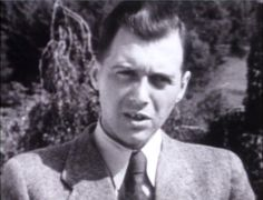 Josef Mengele, el ángel de la muerte