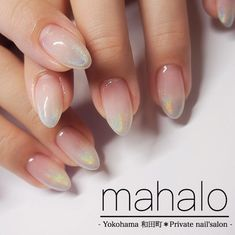 #ユニコーン #ユニコーンネイル #ユニコーンパウダー #nail #nailstagram #nails #nailart #nailswag #instagood #instafashion...|ネイルデザインを探すならネイル数No.1のネイルブック