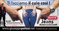 giuseppe polizzi pubblicità 2016 crazy marketing culo ass.jpg