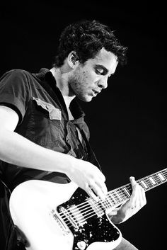Just my favorite picture of Taylor York
