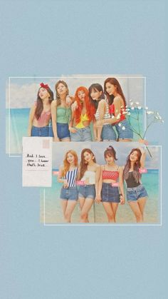 Twice Jyp, Kpop Backgrounds, Twice Album, Twice Fanart, Fashion Design Template, K Pop Star, Girl Bands, Feeling Special, Dance The Night Away
