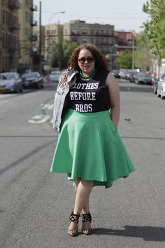 Clothes before Bros. I'm sure #rebdolls has this shirt. I'm on it!
