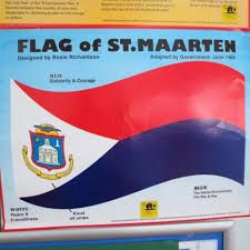 Flag Vector, Netherlands, France, Dutch Netherlands, Holland, The Netherlands, Early French