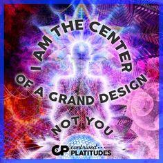 Grand Designs, Neon Signs