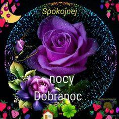 Flowers, Plants, Humor, Pretty Flowers, Florals, Humour, Moon Moon, Plant, Flower