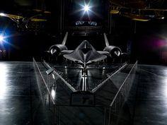Lockheed SR-71 Blackbird | National Air and Space Museum Air And Space Museum, Geology, Aviation, Darth Vader, History, Blackbird, Deutsch, Historia, Aircraft