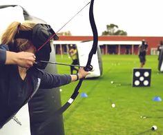 Archery Tag Quality archerytag equipment at https://www.etsy.com/shop/ArcherySky