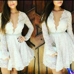 """69 mentions J'aime, 5 commentaires - D❤Ö (@senaristcinizdefom) sur Instagram: """"Defnenin yemekte giyindiği kıyafet  #illedeask #elcinsangu #defne #costum #kostum #beyaz #white…"""""""