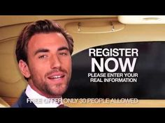 Binary Options Pro Signals | Best Binary Options Robots ⋆ The best binary options • Robots