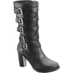 harley-davidson-women-s-chillion-boot-d83513