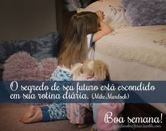 #future #futuro #Jesus #praying #prayer #segredo #secret