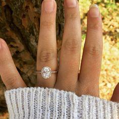 nice 68 Stunning Rose Gold Wedding Rings Ideas For Romantic Couples http://lovellywedding.com/2018/02/22/68-stunning-rose-gold-wedding-rings-ideas-romantic-couples/ #weddingring