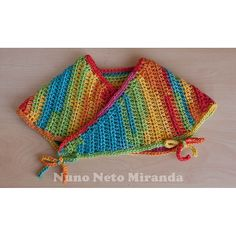 Ravelry: Mommy's Hugs Shrug pattern by Ana Figueira