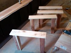 Diy Shuffleboard Table Plans Tables Made With Price In Grand Rapids Michigan Dvds And Supplies We Do Not Just Build