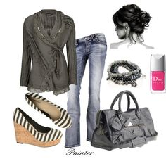 casual-fashion-outfits-2012-12.jpg 600×600 pixels