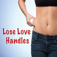 Start a healthy life with this  How to Lose Love Handles: Get Rid Belly Fat Fast - Nic Patel - http://fitnessmania.com.au/shop/mobile-apps/how-to-lose-love-handles-get-rid-belly-fat-fast-nic-patel/ #Belly, #Fast, #Fat, #Fitness, #FitnessMania, #Get, #Handles, #Health, #HealthFitness, #How, #ITunes, #Lose, #Love, #MobileApps, #Nic, #Paid, #Patel, #Rid