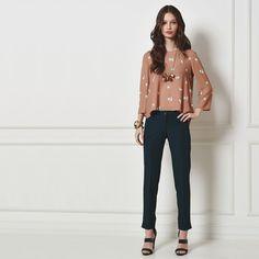 Preview Inverno 2016, confira as novidades da coleção: www.amissima.com.br #look #fashion #moda #outfit #model