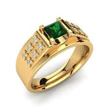 If you are struggling to choose your diamond engagement rings, Just visit Glamira website. They show their unique diamond engagement rings, including gemstone and vintage rings. From here you can get more satisfaction. Unique Diamond Engagement Rings, Best Diamond, Quality Diamonds, Vintage Rings, Gemstones, Website, Stuff To Buy, Single Diamond Engagement Rings, Gems