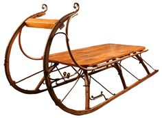 Google Image Result for http://perth.westcoastcafes.com.au/wp-content/uploads/2011/11/Antique-Sleigh-Coffee-Table.bmp