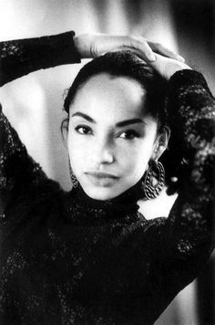 Explore releases from Sade at Discogs. Shop for Vinyl, CDs and more from Sade at the Discogs Marketplace. Music Icon, Soul Music, Her Music, Sade Adu, Quiet Storm, Marvin Gaye, Easy Listening, Classic Beauty, Timeless Beauty