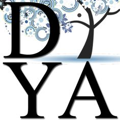 Diversity Links – May 2014 | Diversity in YA http://www.diversityinya.com/2014/05/diversity-links-may-2014/