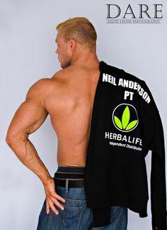 Herbalife...
