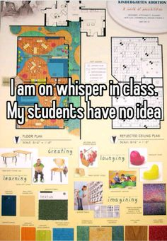 """""""I am on Whisper in class. My students have no idea."""" Download free #WhisperApp for more #UCLA. Follow us on: www.Instagram.com/uclawhisper 