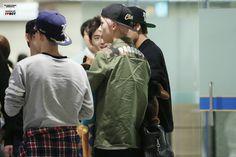 Sehun, Exo, Babies, Boys, Fashion, Baby Boys, Moda, Babys, Fashion Styles