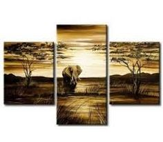 Image result for custom elephant painted laptops