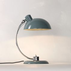 nice lamp for my desk - John Lewis Penelope £45