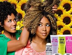 6 Natural Beauty Companies Owned By Blacks That You Need To Know - On The Black List