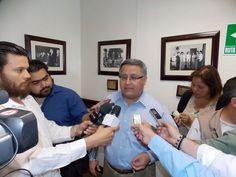NOTILIBRE TIJUANA, por la libertad de informar.: Prepara Congreso convocatoria para elegir nuevo Co...