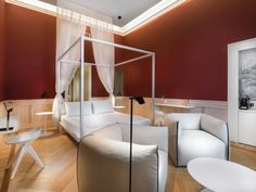 Hotel Duomo 21 #Milan #Italy