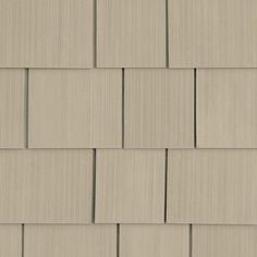 1000 Images About Home Exterior On Pinterest Lime Wash