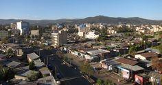 Ethnische, religiöse und politische Differenzen sorgen in Äthiopien zunehmend für Unruhe. Der rund 100 Millionen Einwohner zählende Staat steht vor dem Ausbruch eines Bürgerkriegs, weil eine kleine ethnische Gruppe die Macht an sich gerissen hat.