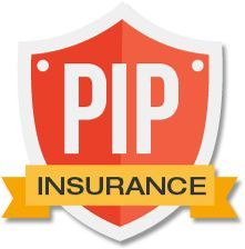 Personal injury protection (PIP) is a type of coverage that it is usually bought with an auto insurance plan. In some states, PIP is mandatory and every driver must have it to be able to drive legally. In other states, however, PIP although exists, it is not required by any law. However, even in this situation, purchasing injury protection can be advantageous. https://yhoo.it/2nDbGNs
