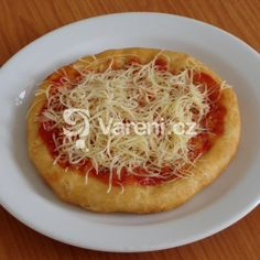 Vegetable Pizza, Quiche, Food And Drink, Vegetables, Ethnic Recipes, Kitchen, Cooking, Kitchens, Quiches