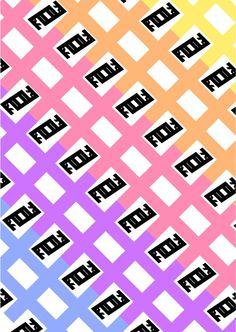 """DTl Nobel, Sjoerd de Roos & Dick Dooijes, 1929, pattern 1 (colore), """"schematico""""."""