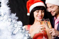 Repas de Noel pour séduire Christmas Ideas, Meal, Noel