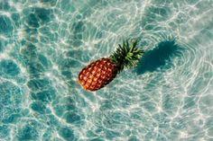 Blog di Moda, Blogger Beauty, Fashion Blog, Lifestyle, Outfit #ananas #summer #ilprisma