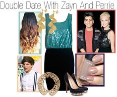 """""""One Direction Outfit #13"""" by harrystyles2213 ❤ liked on Polyvore"""