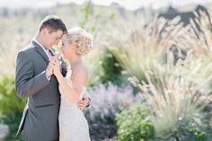 Karma Winery, Chelan WA | Clane Gessel Photography | #weddings #photography #winerywedding