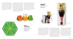 Package-design-book-2-c.jpg 640×343 pixels