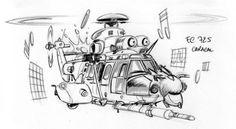 Eric Goffinon et le H225M Caracal - Aerobuzz. Il fait corps avec son hélicoptère. Aux commandes du Caracal, le lieutenant colonel Eric Goffinon a effectué de nombreuses missions de guerre, notamment des sauvetage au combat. Le H225M et son avionique ont fait péter les plombs à Jean Barbaud !