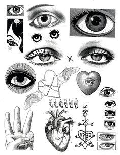 Teesha_Eyes001_tn