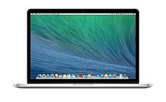 Apple MacBook Pro 17.0-Inch Laptop Intel QuadCore i7 2.2GHz / 16GB DDR3 Memory / 1TB SSHD (Solid State Hybrid) Drive / 1.5GB Video Memory / High-Resolution Display / ThunderBolt / OS X 10.9 Mavericks / DVD Burner Apple http://www.amazon.com/dp/B00U8A28LQ/ref=cm_sw_r_pi_dp_f1eEvb0KYGRBT