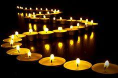 Diwali | Flickr - Photo Sharing!